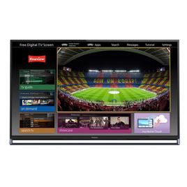 Panasonic Viera TX-58AX802B Reviews