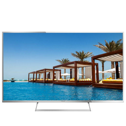 Panasonic Viera TX-42AS740B Reviews