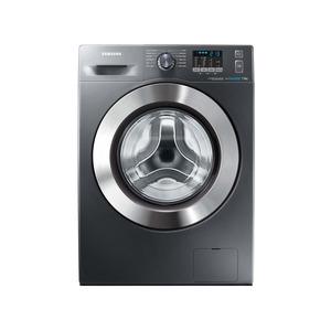 Photo of Samsung WF70F5E2W4X Washing Machine