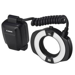 Canon Macro Ring Lite MR-14EX II Reviews