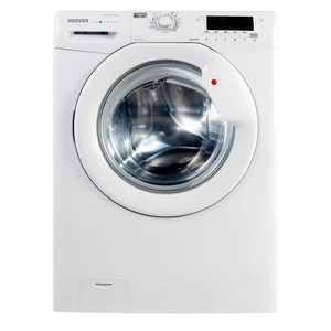 Photo of Hoover WDYN656D Washer Dryer