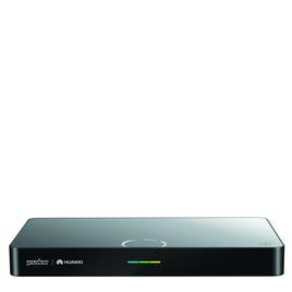 Huawei DN371T