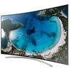 Photo of Samsung UE65H8000 Television