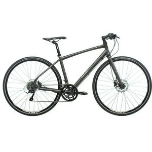 Photo of Raleigh Strada 6 Bicycle
