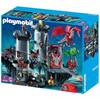 Photo of Playmobil 4835 Great Dragon Castle Toy