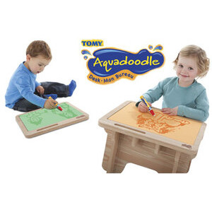 Photo of Aquadoodle Desk Toy