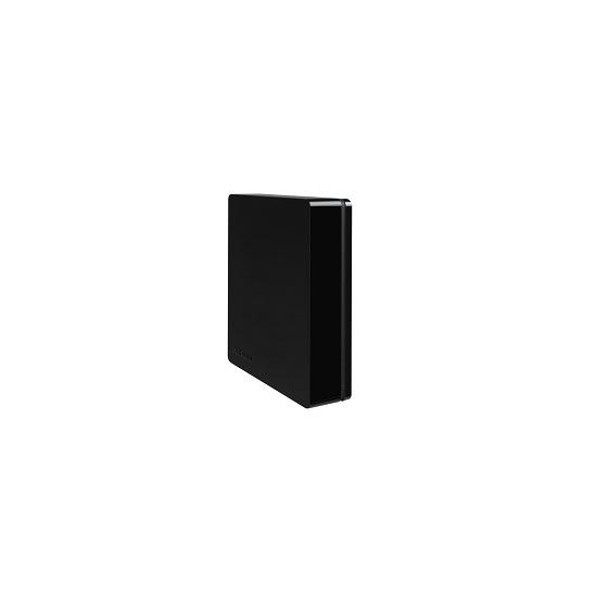 STOR.E CANVIO 3.5 4TB USB 3.0