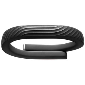 Photo of Jawbone UP24 Wearable Technology
