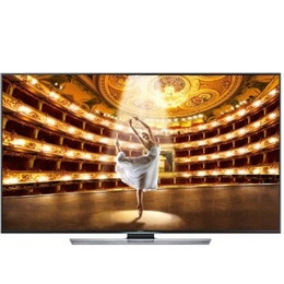 Samsung UE75HU7500 Reviews