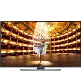 Samsung UE75HU7500 Reviews