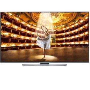 Photo of Samsung UE75HU7500 Television