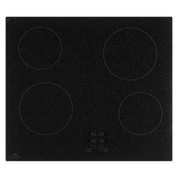 New World NWTC601GNT Hobs Reviews