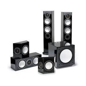 Photo of Monitor Audio Silver 6AV12 Speaker