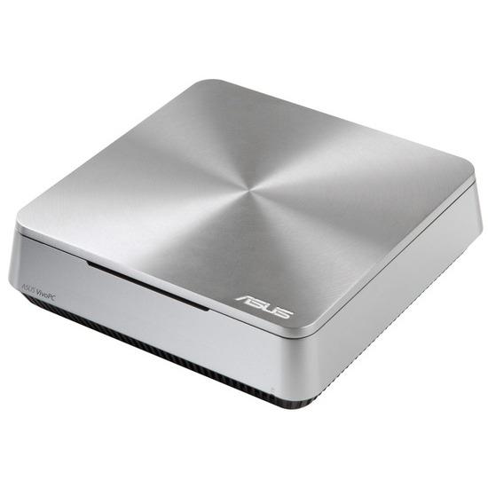 Asus Vivo VM40B-S025K Nettop