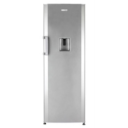 Beko LXD6155  Reviews
