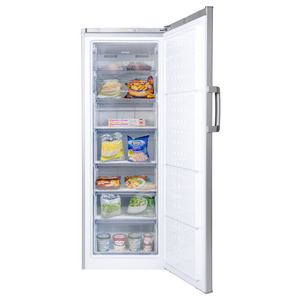 Photo of Beko TFFC671 Freezer