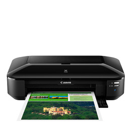 Canon Pixma iP8750 Reviews