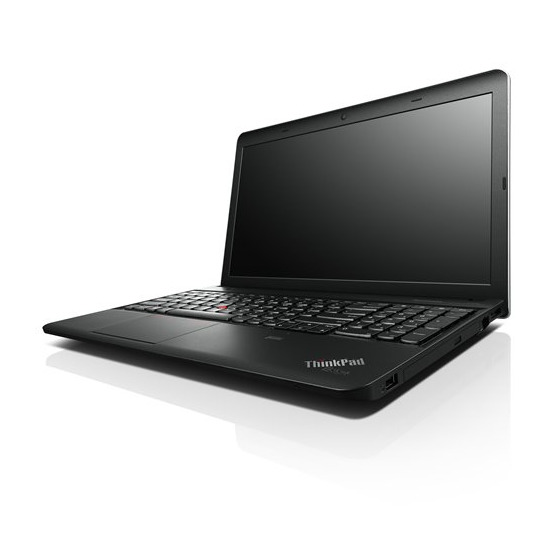Lenovo ThinkPad Edge E531 N4IDLUK