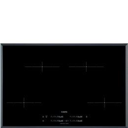AEG HK854401FB Reviews