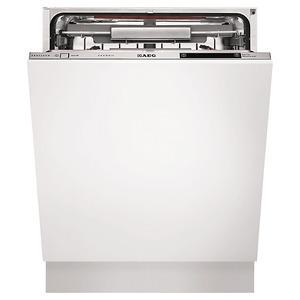 Photo of AEG F99705VI1P  Dishwasher