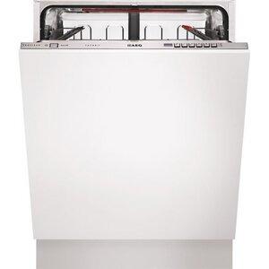 Photo of AEG F66603VI0P Dishwasher