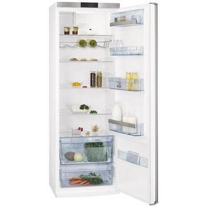 Photo of AEG S74010KDW0  Fridge