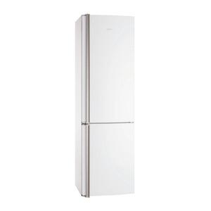 Photo of AEG S83430CTW2 Fridge Freezer
