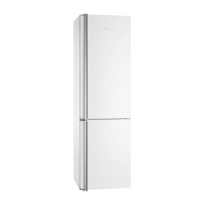 Photo of AEG S83820CTW2 Fridge Freezer