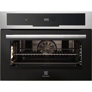 Photo of Electrolux EVY3841AOX Oven