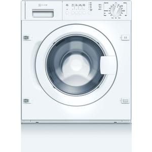 Photo of Neff W5420X1GB Washing Machine