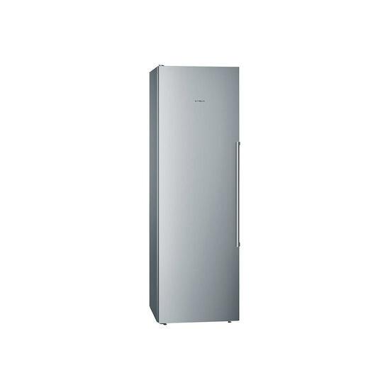 Siemens KS36FPI30