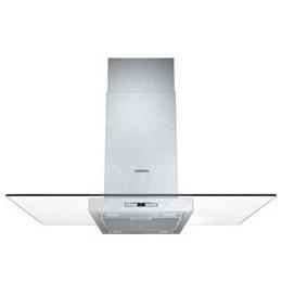 Siemens LF98GB542B Reviews