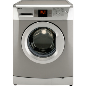 Photo of Beko WMB714422 Washing Machine