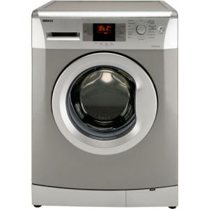 Photo of Beko WMB714422 Washing Machine