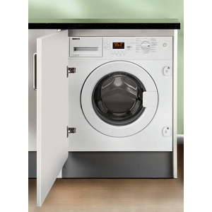 Photo of Beko WI1573 Washing Machine