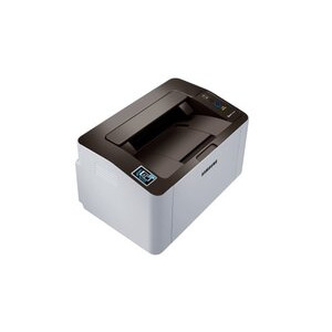 Photo of Samsung NFC XPRESs M2022W Wireless Mono Laser Printer Printer