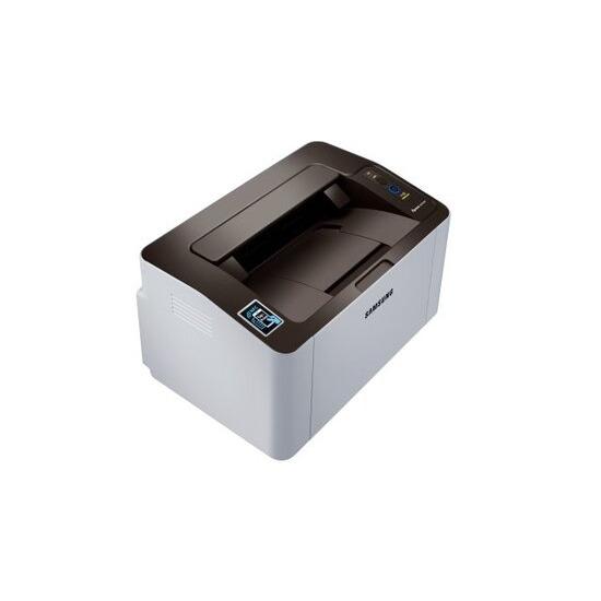 Samsung NFC Xpress M2022W wireless mono laser printer