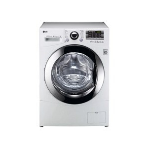 Photo of LG F14A8RD Washer Dryer