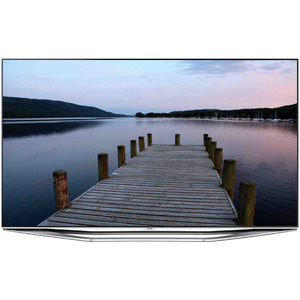 Photo of Samsung UE60H7000 Television
