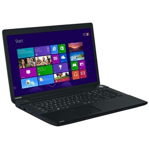 Photo of Toshiba Satellite C70D-B-107 Laptop