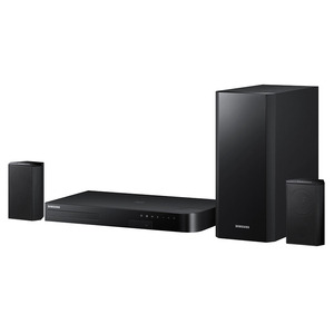 Photo of Samsung HT-H5200 Home Cinema System