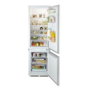 Photo of Hotpoint HM31AAAI Fridge Freezer