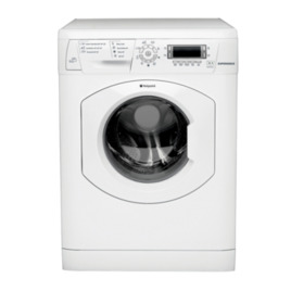 Hotpoint HULT923P Reviews