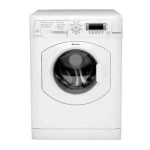 Photo of Hotpoint HULT923P Washing Machine
