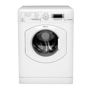 Photo of Hotpoint HULT943P Washing Machine