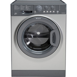 Hotpoint WMAQL621G Aquarius Reviews