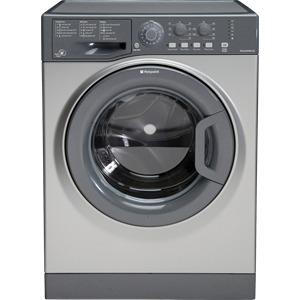Photo of Hotpoint WMAQL621G Aquarius Washing Machine