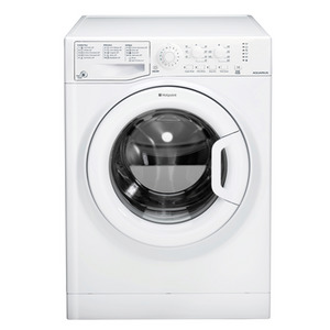 Photo of Hotpoint WMAQL621P Washing Machine