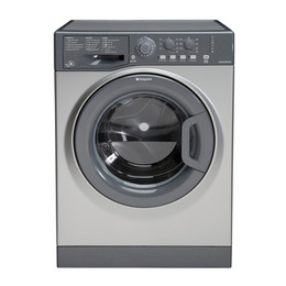 Hotpoint WMAQL641G  Reviews