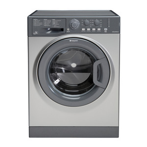 Photo of Hotpoint WMAQL641G  Washing Machine